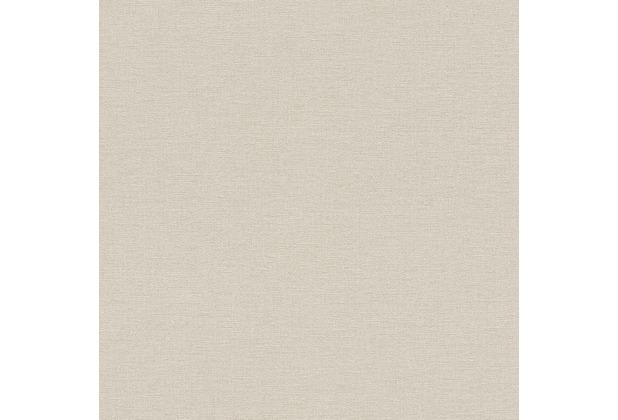 """Rasch Florentine \""""Uni\""""; 448634; beige"""