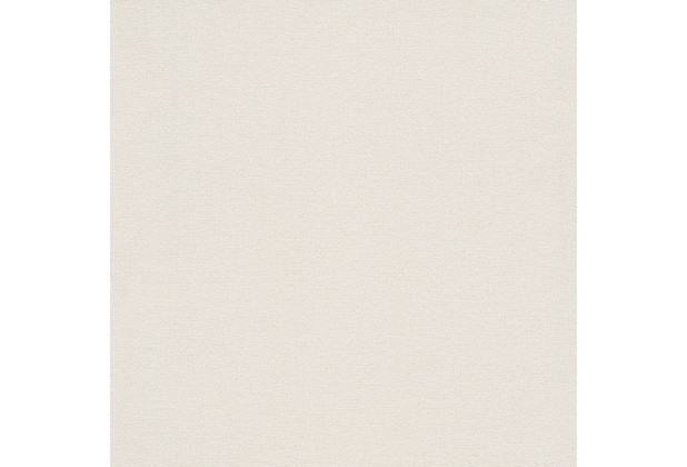 """Rasch Florentine \""""Uni\""""; 448641; beige"""