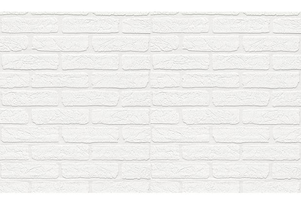 Rasch Großrolle Muster 150117