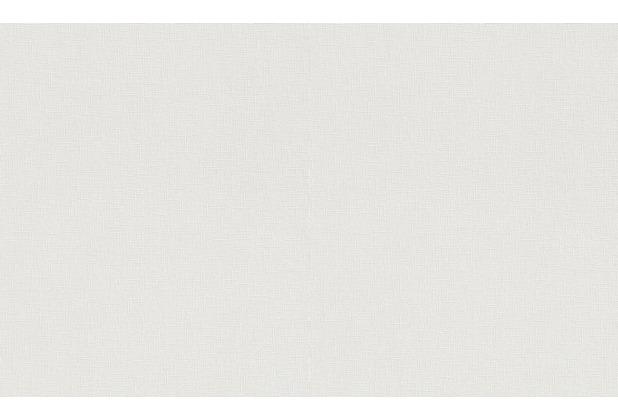 Rasch Großrolle Wallton Premium 123715