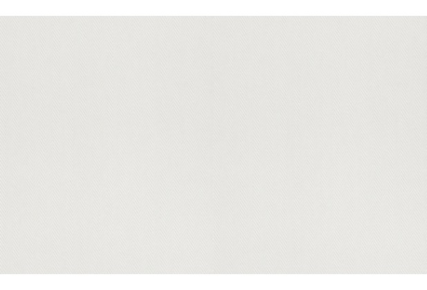 Rasch Großrolle Wallton Premium 127713