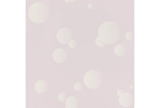Rasch Papier, Rollen Pummeleinhorn 212204