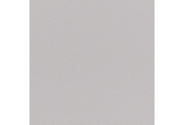 Rasch Papiertapete, 313338, braun