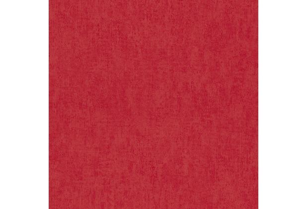 Rasch Papiertapete Bambino XVII Uni 247473