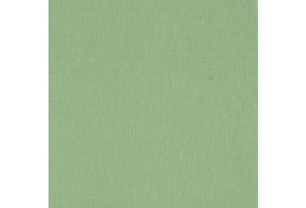 rasch papiertapete dunkelgr n 399103 10 05 x 0 53 m. Black Bedroom Furniture Sets. Home Design Ideas
