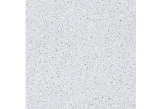 Rasch Papiertapete Muster 296921
