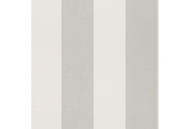 Rasch Papiertapete Streifen 286632