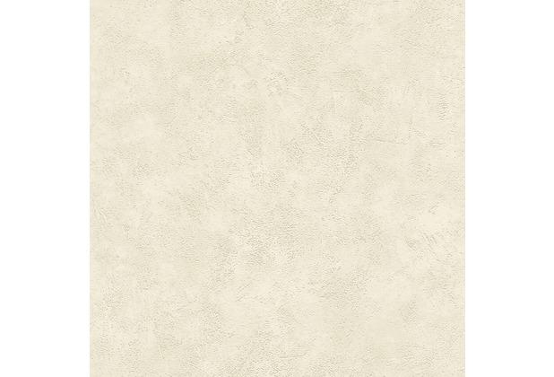 Rasch Papiertapete Uni 306309