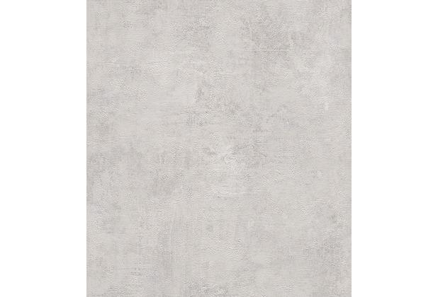 Rasch Präge, Papier, Tapete Selection 282412