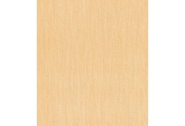 Rasch Präge, Papier, Tapete Selection Papier 115307