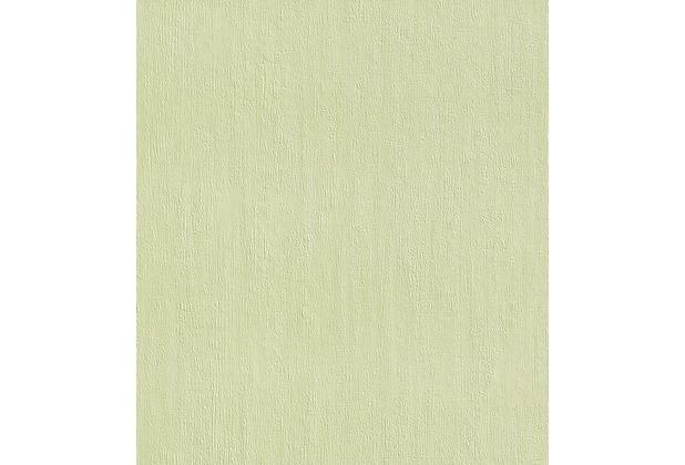 Rasch Präge, Papier, Tapete Selection Papier/ 115338