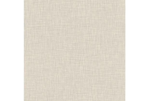 Rasch Präge, Papier, Tapete Selection Papier 305135