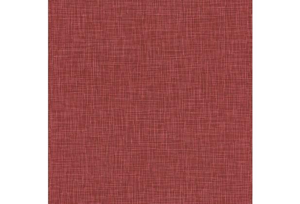 Rasch Präge, Papier, Tapete Selection Papier 305180