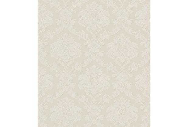 Rasch PVC, Kompakt auf Papier Palace 2018 516425