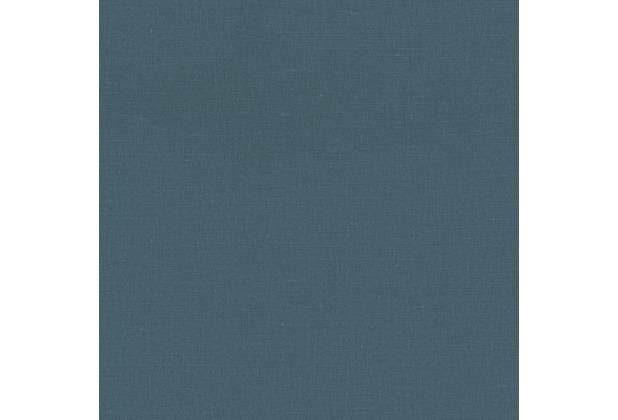 Rasch PVC, Kompakt auf Vlies Emanuelle Rivassoux 937428