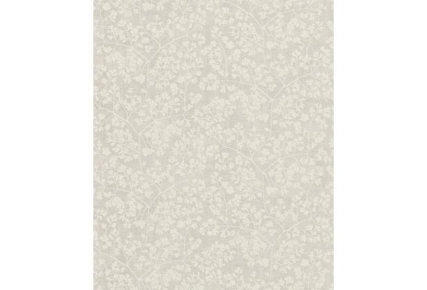 Rasch PVC, Kompakt auf Vlies Selection Relief/Vlies 490503