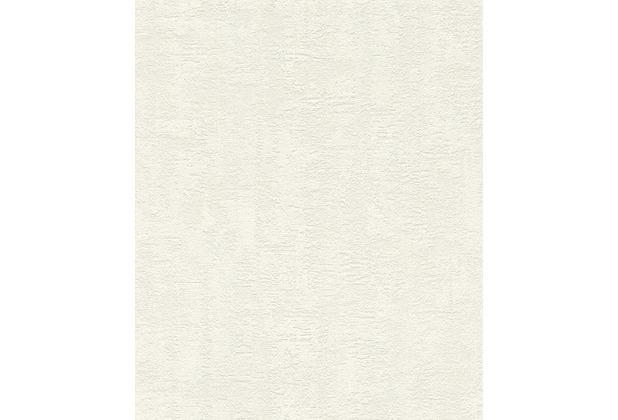 Rasch PVC, Kompakt auf Vlies Selection Relief/Vlies 674101