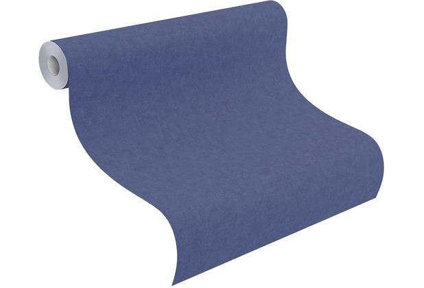Rasch PVC, Kompakt auf Vlies Selection Relief/Vlies 702248