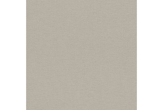 Rasch PVC, Kompakt auf Vlies Selection Vinyl/Vlies 452020