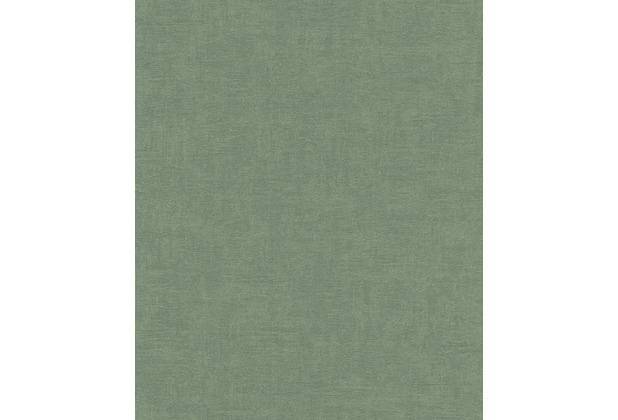 Rasch PVC, Kompakt auf Vlies Selection Vinyl/Vlies 489736