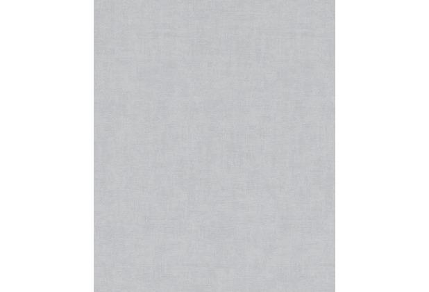 Rasch PVC, Kompakt auf Vlies Selection Vinyl/Vlies 489750