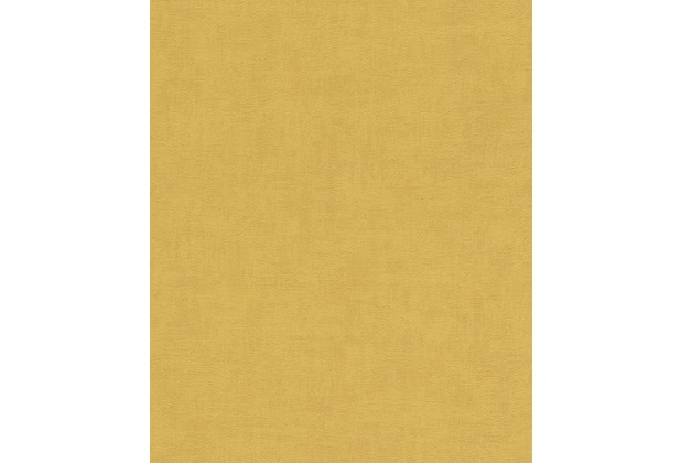 Rasch PVC, Kompakt auf Vlies Selection Vinyl/Vlies 489910