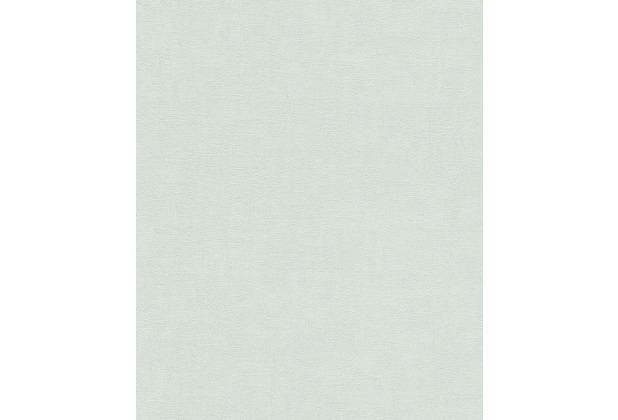 Rasch PVC, Kompakt auf Vlies Selection Vinyl/Vlies 489927