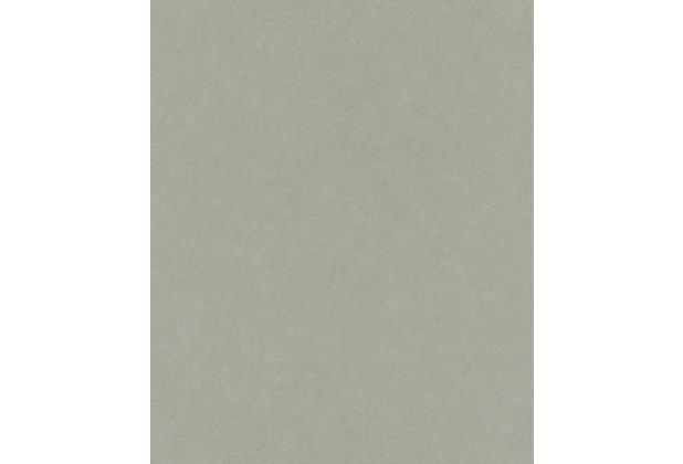 Rasch PVC, Kompakt auf Vlies Selection Vinyl/Vlies 512434