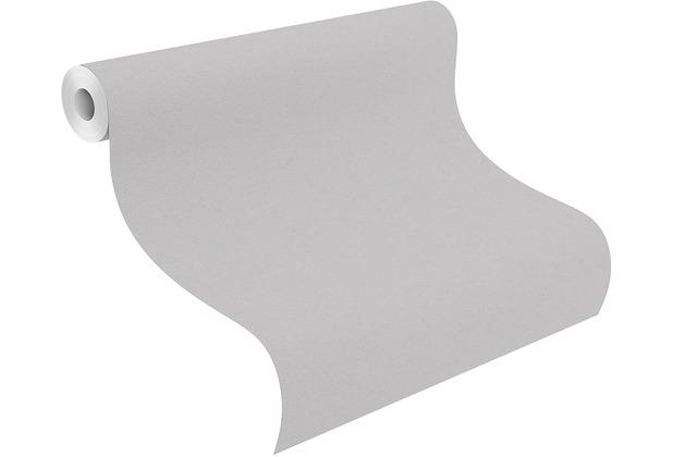 Rasch PVC, Kompakt auf Vlies Selection Vinyl/Vlies 607703
