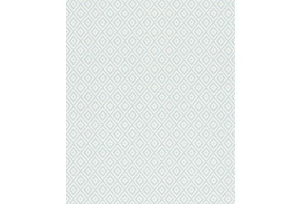 Rasch PVC, Kompakt auf Vlies Selection Vinyl/Vlies 700640