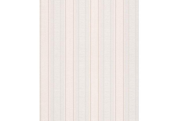 Rasch PVC, Struktur auf Papier Auswahl 07 Re / 555400