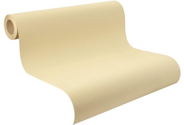 Rasch PVC, Struktur auf Papier Selection Relief/Papier 239256