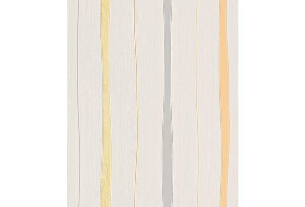Rasch PVC, Struktur auf Papier Selection Relief/Papier 240504