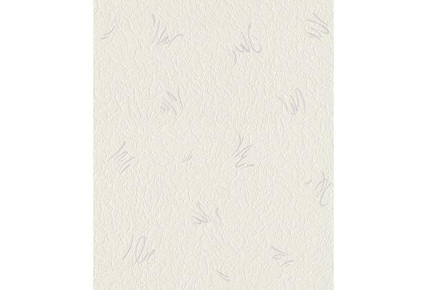 Rasch PVC, Struktur auf Papier Selection Relief/Vlies 211504