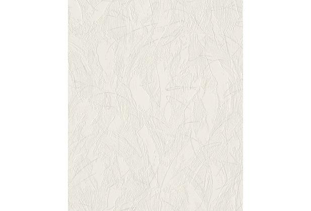 Rasch PVC, Struktur auf Papier Selection Relief/Vlies 211702
