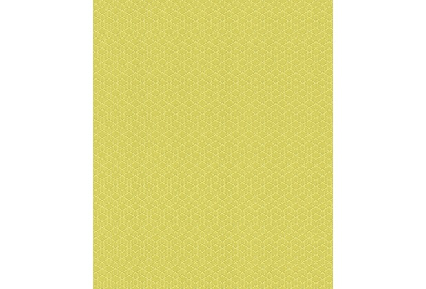 Rasch PVC, Stuktur auf Vlies Cato 800920