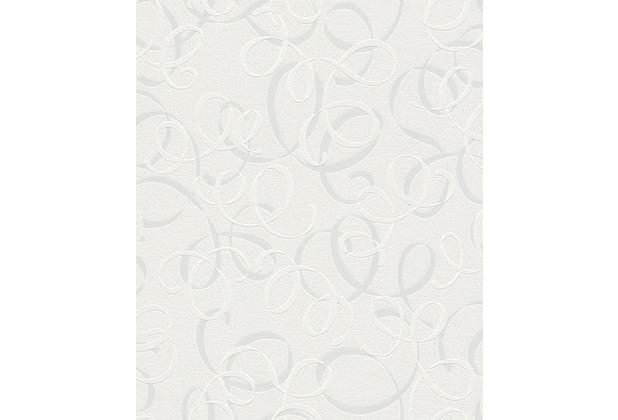 Rasch PVC, Stuktur auf Vlies Selection Relief/Vlies 409932