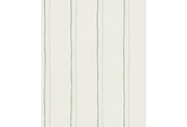 Rasch PVC, Stuktur auf Vlies Selection Relief/Vlies 415834