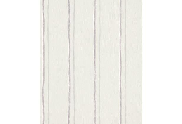 Rasch PVC, Stuktur auf Vlies Selection Relief/Vlies 415858