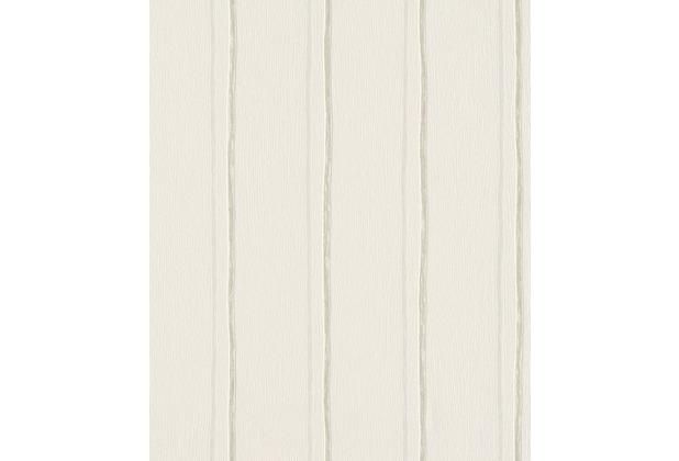 Rasch PVC, Stuktur auf Vlies Selection Relief/Vlies 415865