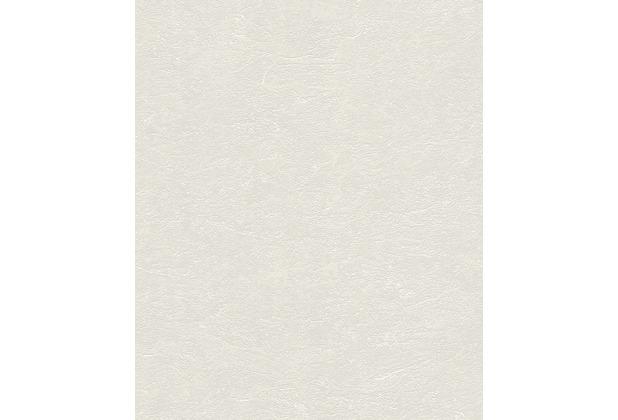 Rasch PVC, Stuktur auf Vlies Selection Relief/Vlies 615548