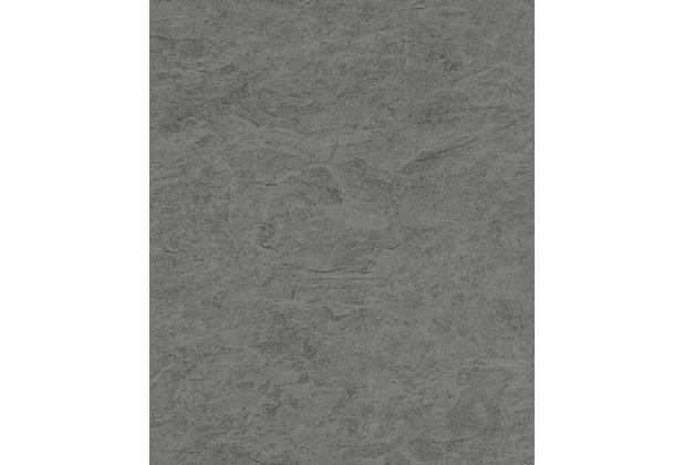 Rasch PVC, Stuktur auf Vlies Selection Relief/Vlies 615562