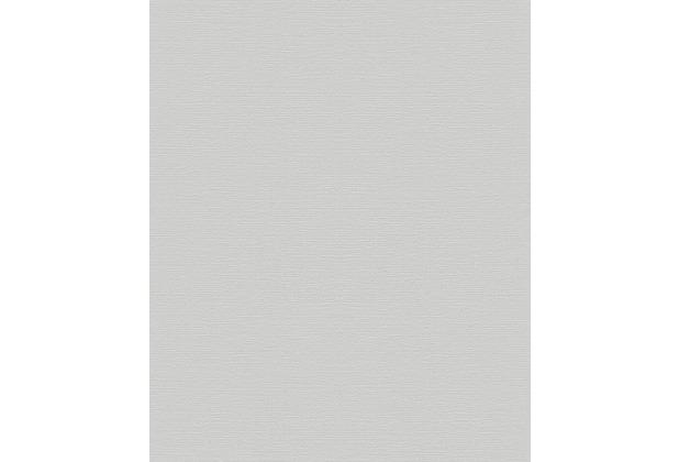 Rasch PVC, Stuktur auf Vlies Selection Relief/Vlies 732344