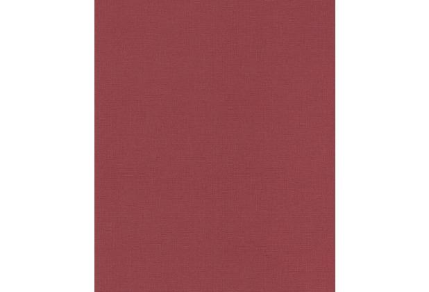 Rasch PVC, Stuktur auf Vlies Selection Relief/Vlies 732375