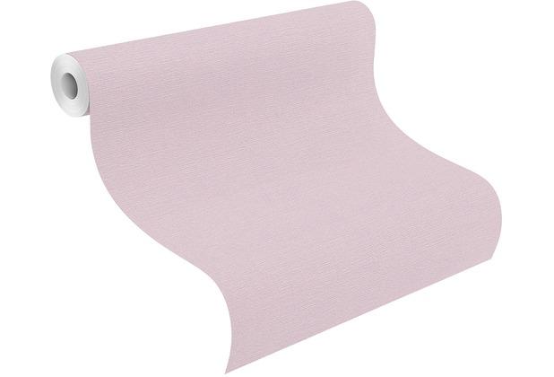 Rasch PVC, Stuktur auf Vlies Selection Relief/Vlies 735208