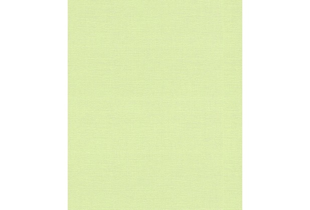 Rasch PVC, Stuktur auf Vlies Selection Relief/Vlies 735239