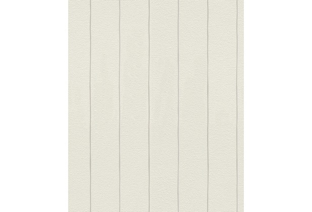 Rasch PVC, Stuktur auf Vlies Selection Relief/Vlies 735604