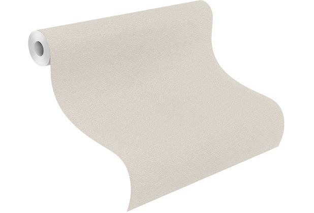 Rasch PVC, Stuktur auf Vlies Selection Relief/Vlies 736267