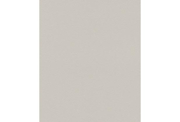 Rasch PVC, Stuktur auf Vlies Sparkling 523188