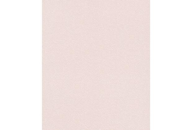 Rasch PVC, Stuktur auf Vlies Sparkling 523355